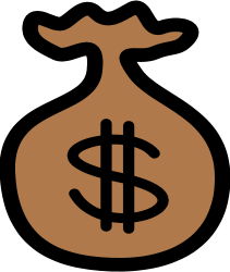 chovynz_Money_Bag_Icon