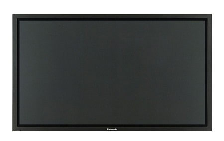 Panasonic-50