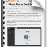 Brochure Climate One