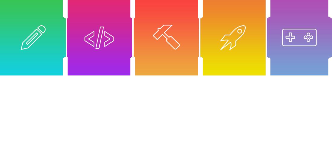 hackagong-website